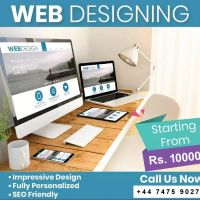 SEO,Web and Graphic Designer, Logos