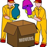 Best Reading Removal Company