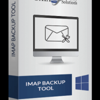Grab the Best Deal on DRS IMAP Mail Backup Software in Just $79