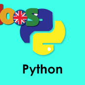 Enroll Now to Attend Free Demo on Python Training