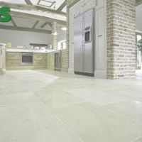 Best Professional Limestone Cleaning In Surrey