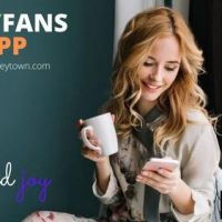 Launch Onlyfans App Clone And Become A Platform To Recognize Talents