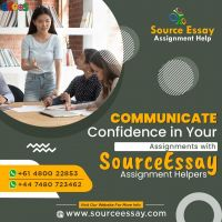 Homework Help & All Assignment Help for Students