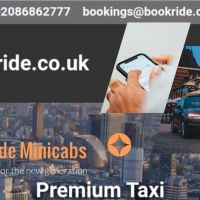 Heathrow | Luton | Stansted |Gatwick Transfer Service | Croydon | Boo