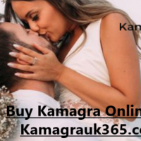 Buy Kamagra Jelly only in the UK and EU