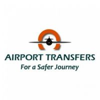 UK City Transfer - Airport transfer London to Heathrow