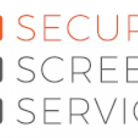 Employment Screening and Pre Employment Screening Services