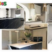 Buy Best Kitchen Work Surfaces with Stone Valley Work Surfaces
