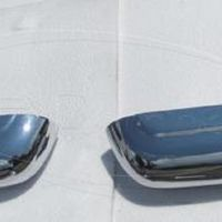 W113 Pagode (1963 -1971) bumpers