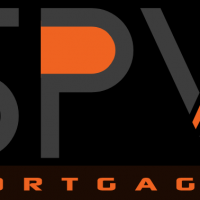 SPV Mortgages -  The UK's Buy-To-Let Limited Company Mortgage Speciali