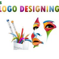 Get Attractive Logos From GB Logo Design