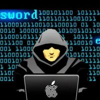Hire an Ethical Hacker