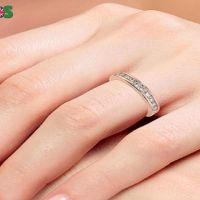 Buy Cornelia-Ladies Wedding Eternity Diamond Ring