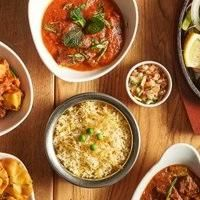 Top Indian Restaurants in London