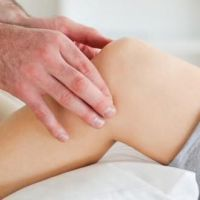 Get affordable Reflexology for Knee Pain in Oxford