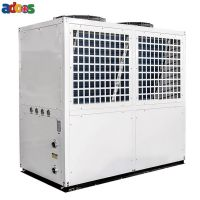 Air-to-water heat pumps - Pro Efficiency Solutions
