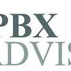 PBX Advisors - Provides the Uk High-Quality Residential security!