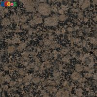 Buy Baltic Brown Granite Kitchen Worktop in London UK