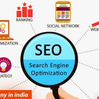 Why website optimisation tools are necessary for small enterprises