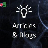 Technical Articles And Technical blogs | TechEschools