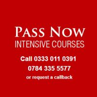 Looking for driving crash courses? Call on 0333011039