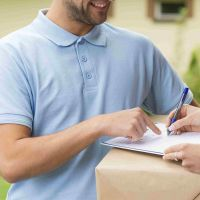 Birmingham & West Midlands Removals and Parcel Delivery