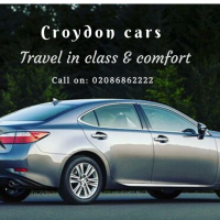 Addiscombe Minicabs  - Croydon Taxi Quote