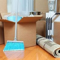Professional House Cleaners London & Domestic Cleaning Services London