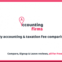 Accounting Firms - Find & Compare Accountants - Accountancy & Tax Fee