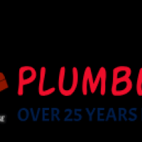 South London Plumbers | Find Local Plumbers