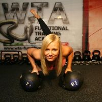 Best price to buy kettlebells for great workout