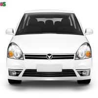 Buy Used Car Warranty | Extended Warranty from UK's Trusted provider