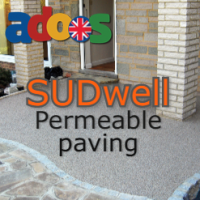 Save Money On Your Resin Driveway