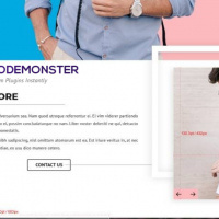 Mens Fashion Shopify Themes