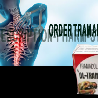 Buy Tramadol online without Prescription