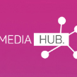 Nu Media Hub: Your Partner in Digital Empowerment