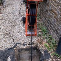24x7 Emergency Drainage Services UK | Call for Free Survey