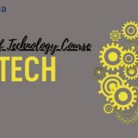 Bachelor of Technology (B.Tech) Course Colleges, Fees, Duration