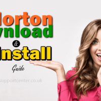 Download and Install Norton Antivirus | Norton Installation Support