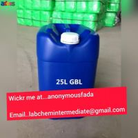 Buy GBL, 2L Gamma-Butyrolactone For Sale, 2L GBL Cleaner