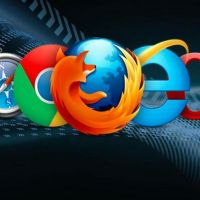 Get in touch with us for your web browser technical issues & solutions.