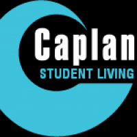 6 Bed Student Sheffiled | Capland Properties Limited