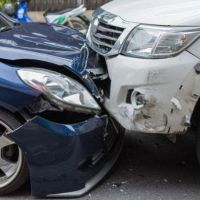 How the car accident check helps the used car buyers?