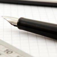 Liverpool Essay Writing Help Services @BestPrice