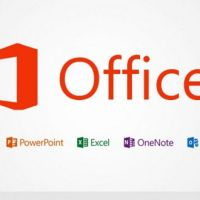 Download and install or reinstall Office Setup