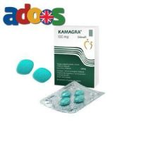 Buy Kamagra for Your better Life