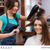 Best Hair Extensions Services in Barnet | Becca Hair and Beauty