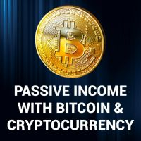 How would you like to earn bitcoin passively?