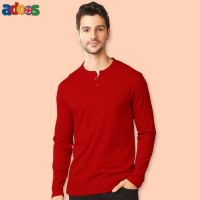 Buy Different Combo of Full Sleve T-shirts for Mens  at Beyoung