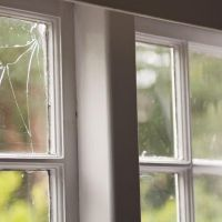 Window Glass Replacement London